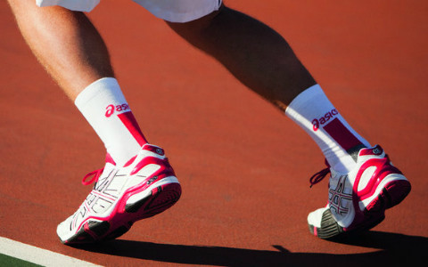 8heb700x300-strength-for-tennis-players-legs