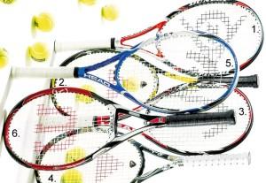 Rakiety-tenisowe-300x207