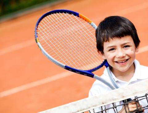 TennisWorld_Hotshots1