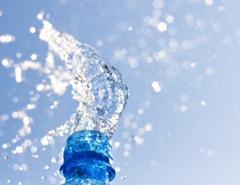artstockvault-water-121514