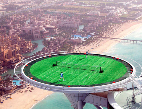 dam-images-architecture-2014-08-tennis-courts-striking-tennis-courts-01-burj-al-arab-dubai