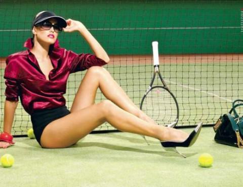 tennis-fashion-1
