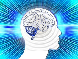 tennis-psychology-e1440137103254