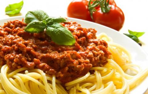 Spaghetti-Bolognese-530x306