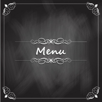 blackboard-restaurant-menu_1048-1211