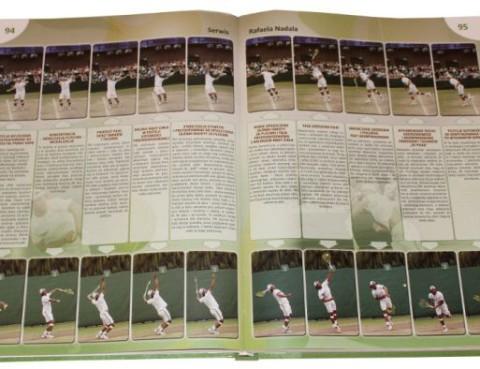 tennis-book